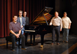 San Joaquin Delta College Purchases Yamaha Pianos In Upgrade of Music Program