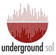 Underground Sol - logo