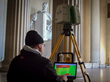 National Mall Employs High Tech Surveying for 21st-Century Preservation