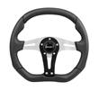 Grant D-Series Steering Wheel