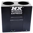 Nitrous Express Hot Water Bottle Bath