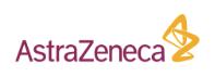 this is the AstraZeneca  logo