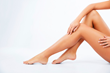 Cellfina™ Cellulite Treatment Now Available in Toledo