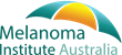 Winscribe's Mobile Digital Dictation Workflow Solution is Selected by Melanoma Institute Australia