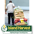 Althea Johnson Agency Announces New Community Involvement Program in Hicksville, NY and Initiates Campaign in Collaboration with Island Harvest Food Bank