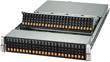 Supermicro SuperStorage Server 2028R-NR48N
