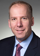 Matt Glaser was hired as head of Equity and Nontraditional Investments at Wilmington Trust.