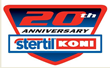 Stertil-Koni USA Celebrates 20th Annual Distributor Meeting, Signs Three New Dealers to its Exclusive Distributor Network in North America