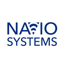 Navio Systems, LLC