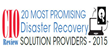 20 Most Promising Disaster Recovery Solution Providers