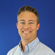 Discount Labels Names Rob Koller New Director of Marketing