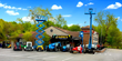 New Durante Rentals West Nyack Location at 78 NY Route 303