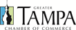 Greater Tampa Chamber of Commerce to Host Vice President Joe Biden