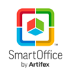 Artifex Software Settles with Entwrx Over SmartOffice Mobile App