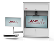 New Wall Mount System Improves Telemedicine Workflow