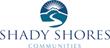 Shady Shores Communities, LLC