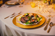 San Luis Obispo Catering Company Popolo Catering Now Offering Online Menu Quoting