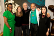The Herb Alpert Foundation and California Institute of the Arts Honored the Five 2016 Herb Alpert Award in the Arts Winners at the Herb Alpert Foundation