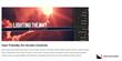Pro3rd Glitch Effect - Final Cut Pro X - Pixel Film Studios