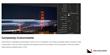 Pixel Film Studios - Pro3rd Glitch - FCPX