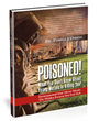"Dr. Pamela Owens Announces New Book ""Poisoned! What You Don't Know About Heavy Metals Is Killing You."""