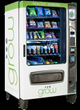 Grow Healthy Vending Launches Advisory Board