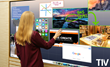 T1V to Unveil ThinkHub Videoconferencing at InfoComm16