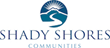 Shady Shores Communities Welcomes Two New Team Members