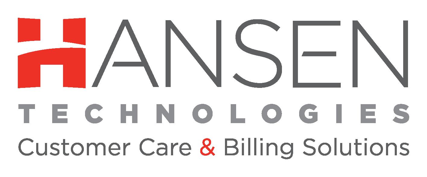 Xcel Energy Renews Professional Services License