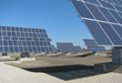 Optimum Group Hires Renowned Solar Expert to Lead Projects