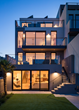 Paragon Real Estate Group Announces Passive House Arrives on Real Estate Market; Net-Zero Entry in the High-End Market is One of a Kind in San Francisco