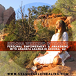 courses, shamanism, spirituality, teachings, wisdom
