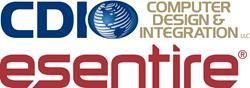 CDI LLC and eSentire