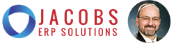 Jacobs ERP Solutions