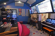 "Engineering Team at Blue Room Productions Wins ""Best Recording Studio in D.C."" by Washington City Paper"