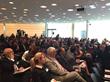 3rd Europe-Iran Forum