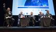 Europe-Iran Forum