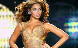 Beyoncé Conert at M&T Bank Stadium June 10th