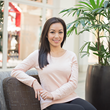 Dr. Lan Tran Chosen as a 2015 Top Rated Louisville Dentist by Find Local Doctors