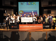"Scranton Products Awards $80,000 In Lockers and Scholarships to Three Schools in ""Duralife Unlocker Challenge"" National Video Competition on Inclusivity and Diversity"