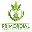 Primordial Solutions Testing its Soil Enhancers in California Vineyard to Develop Superior Wine Grape and Enhance Vintner Yield