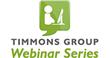 Timmons Group Announces Webinar in May on Taking Cityworks® PLL to the Next Level