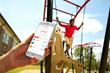 GameTime Installs Challenge Course at North Carolina School to Enhance Physical Education