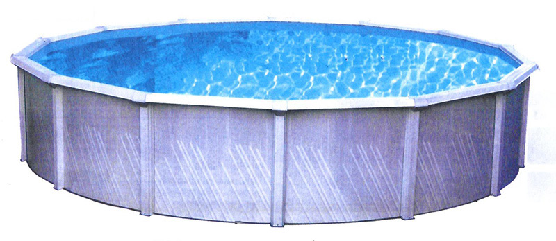 Pool And Spa Clearance Center Bring Above Ground Pools For