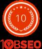 10 Best SEO Companies