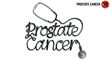 African American Men Have The Highest Rate Of Prostate Cancer - Dr. David Samadi