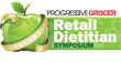 Retail Dietitians Lauded for Shopper Outreach Innovation
