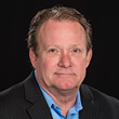 MSI Global Talent Solutions Appoints Kim Raymond and Gary Conerly to Key Strategic Roles