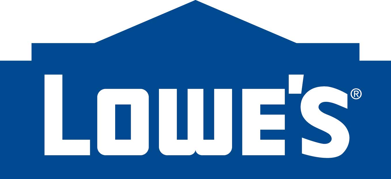lowe s gives million to support career and technical media
