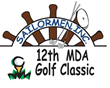 Sailormen, Inc. Popeye's Louisiana Kitchen to Host 12th Annual MDA Golf Classic on May 12th